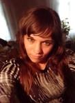 Kristina, 24  , Malaya Serdoba