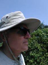 Vladimir, 56, Ukraine, Odessa