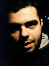 Stefan, 29, Republic of Moldova, Chisinau