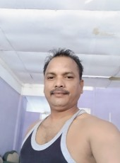 Suresh, 34, Brunei, Bandar Seri Begawan