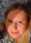 Nadezhda, 31, Ivanovo