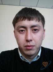 Kent, 32, Kazakhstan, Karagandy