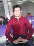 Aliy , 30  , Krasnoyarsk
