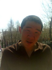 Roman, 32, Russia, Khabarovsk