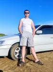 Aleksandr, 25  , Novosibirsk