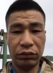吕佳杰, 30  , Yinchuan