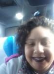 Giuliana, 18  , Lo Prado