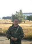 Oleg, 49  , Krymsk