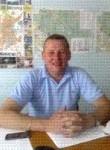 Сергей, 49, Uzhhorod