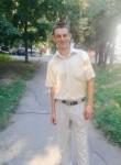 valentin, 28  , Chisinau