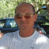 Vasiliy, 49  , Kryvyi Rih