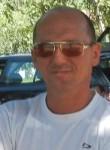 Vasiliy, 49, Kryvyi Rih