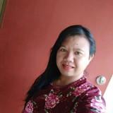 hamsiah, 46  , Miri