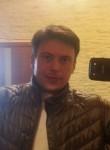 Stanislav, 39  , Troitsk (MO)