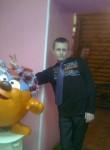 Dmitriy, 34  , Volchikha