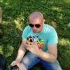 Zhenya, 32 - Just Me Photography 4