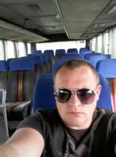 Zhenya, 32, Russia, Nakhabino