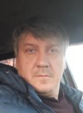 Evgeniy, 44, Russia, Vyshniy Volochek