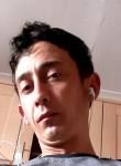 Viorel babă, 35  , Cluj-Napoca
