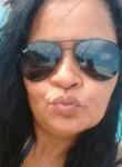 Ana, 47  , Sao Paulo