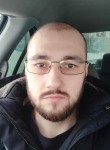 Mikhail, 31  , Elektrostal