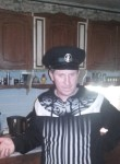 Jevgeni, 45  , Tartu
