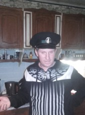 Jevgeni, 46, Estonia, Tartu