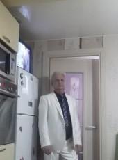 nikolay, 50, Russia, Perm