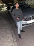 Balint , 22  , Gmunden