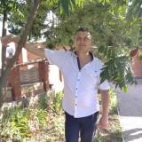 Viktor, 30  , Hlobyne