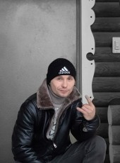 Dima, 28, Russia, Ezhva