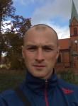 Vova, 32  , Zhytomyr