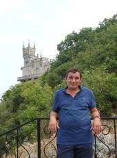 Valera , 49, Russia, Kabardinka