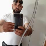 Antonio, 34  , Zola Predosa