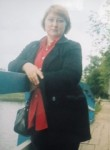 elena, 45  , Tver