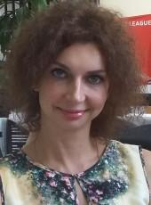 Marina, 36, Russia, Moscow