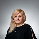Olga, 47  , Krakow