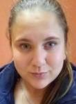 ♔...Tanya...♔, 23  , Tetyushi