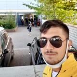 Stefan, 22  , Ludwigshafen am Rhein