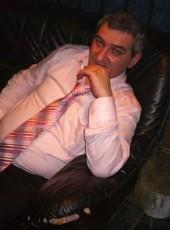 Skif, 53, Georgia, Tbilisi
