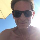 billo, 58  , Casorezzo
