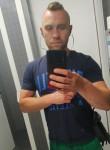 Petr, 35  , Prague