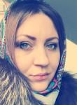 lysi_mika, 31  , Semikarakorsk