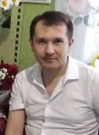 Krasus, 39  , Alchevsk