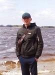 Venіamin Arseniy, 19  , Vynohradiv