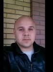 yuriy, 32  , Vasyurinskaya