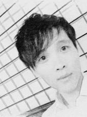 有感觉, 29, China, Hangzhou