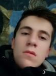 Nadyr, 18  , Makhachkala
