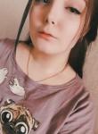 Irina, 20, Penza