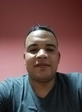 ايوب , 26, Morocco, Casablanca